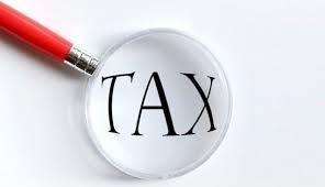 Bổ sung miễn thuế TNDN cho đơn vị sự nghiệp công lập vùng sâu, vùng xa
