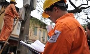 Giá điện tăng sẽ tác động ra sao tới doanh nghiệp và người dân?