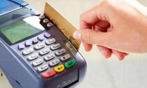 """Săn hàng giảm giá """"sốc"""" tại sự kiện Online Friday 2017"""