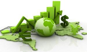 Điểm lại tin tài chính - kinh tế quốc tế nổi bật tuần từ 27/11-01/12/2017