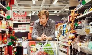 6 tuyệt chiêu giảm giá người kinh doanh nên biết