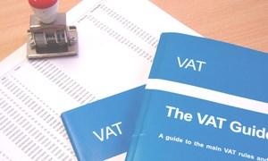 Phối hợp đấu tranh chống gian lận trong hoàn thuế giá trị gia tăng