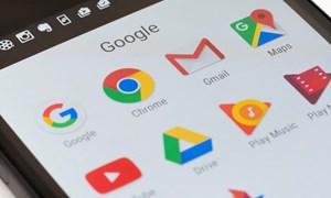 Google ra mắt ứng dụng giúp tiết kiệm dữ liệu di động