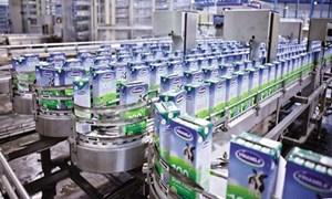 Việt Nam có 4 doanh nghiệp vào top 2000 công ty lớn nhất thế giới