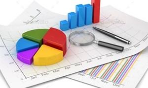 Thông tin tài chính - kinh tế trong nước nổi bật tuần qua