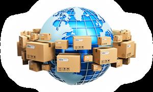 Thiếu logistics, tỉnh lẻ khó hút đầu tư