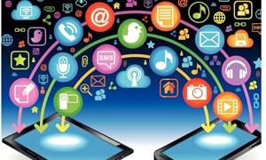 Nền kinh tế internet Đông Nam Á ước đạt 50 tỷ USD năm 2017