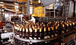 """Bia, sữa trong """"tầm ngắm"""" của nhà đầu tư Thái"""