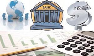 Bước hoàn thiện quy định về phá sản các tổ chức tín dụng