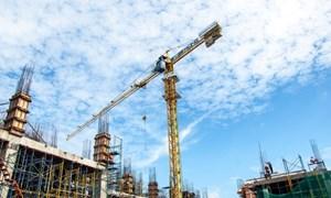 Vi phạm hành chính trong đầu tư xây dựng có thể bị phạt tới 1 tỷ đồng