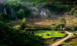 ADB hỗ trợ thúc đẩy tăng trưởng kinh tế tại Bắc Trung bộ và Đông Bắc Việt Nam