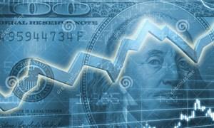Hút thêm vốn đầu tư từ Mỹ