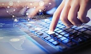 Siết chặt kê khai, nộp thuế từ giao dịch điện tử