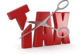 Cắt, giảm thuế nhập khẩu: Cơ hội tiếp cận nguyên liệu giá rẻ!