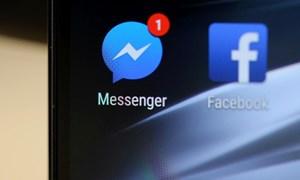 Virus đào tiền ảo lây lan chóng mặt qua Facebook Messenger ở Việt Nam