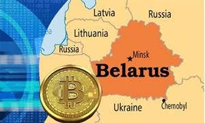 Belarus hợp pháp hóa tiền mật mã để thu hút đầu tư nước ngoài