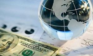 Nhiều địa phương phía Bắc thành công trong công tác đầu tư nước ngoài
