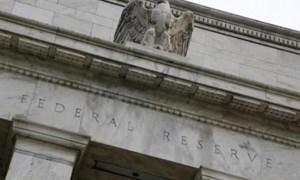 Kinh tế thế giới trước xu hướng thắt chặt chính sách tiền tệ