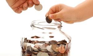 5 cách tiết kiệm để dư nhiều tiền hơn trong năm 2018