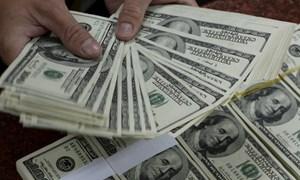 FED tăng lãi suất, Việt Nam đủng đỉnh