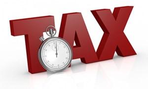 Các yếu tố ảnh hưởng đến sự hài lòng của người nộp thuế