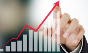 """Điều hành kinh tế cần các chỉ số """"biết nói"""""""