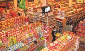 Hà Nội: Siết chặt quản lý, điều hành giá trên địa bàn