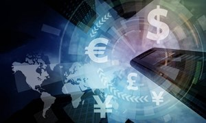 Rủi ro kinh tế toàn cầu 2018