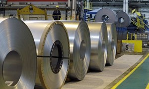 Hàn Quốc thắng kiện Mỹ về thuế chống bán phá giá ống thép