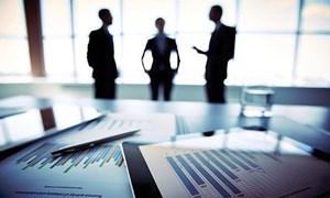 Doanh nghiệp giải thể, phá sản: Ngăn chặn nợ bảo hiểm xã hội