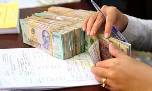 Phối hợp thực hiện khởi kiện nợ đọng bảo hiểm xã hội