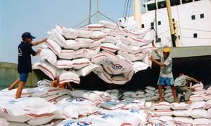 Cảnh báo hiện tượng doanh nghiệp Việt Nam bị doanh nghiệp Thái Lan lừa đảo