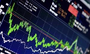 Xử phạt một loạt doanh nghiệp sai phạm trong lĩnh vực chứng khoán