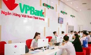 VPBank: Tăng trưởng bền vững nhờ chiến lược linh hoạt và quản trị rủi ro tốt
