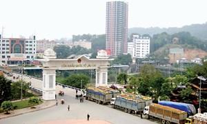 Kỳ vọng mới về hợp tác kinh tế Việt - Trung năm 2018