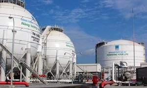Doanh nghiệp dầu khí trong tâm điểm thoái vốn