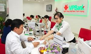 VPBank tặng thêm lãi suất tiết kiệm cho khách hàng nhân chiến thắng của U23 Việt Nam