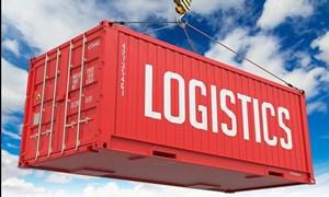 Kiến nghị làm giảm chi phí logistics
