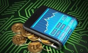 Các hãng thanh toán lớn ngừng giao dịch bằng bitcoin