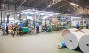 Lại nóng việc đối tác ngoại lừa doanh nghiệp Việt