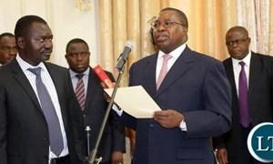 Châu Phi thất thoát 80 tỷ USD/năm vì dòng chảy tài chính phi pháp