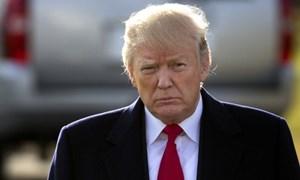"""Loạt nước """"nổi giận"""" sau quyết định đánh thuế nhập khẩu của Tổng thống Trump"""