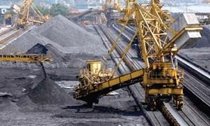 Phương thức hoàn trả chi phí đánh giá tiềm năng khoáng sản
