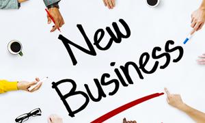 Gần 11.000 doanh nghiệp đăng ký thành lập mới tháng đầu năm 2018