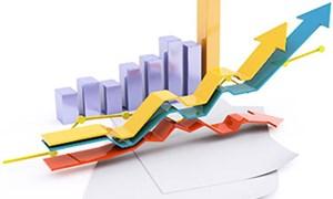 Tháng 1/2018, kinh tế tiếp tục tăng tốc
