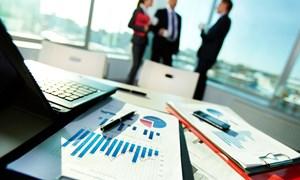 Phê duyệt biên chế công chức hưởng lương từ ngân sách nhà nước năm 2018