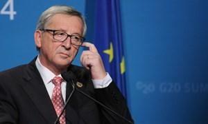 """""""Thị trường tài chính châu Âu sẽ chao đảo sau bầu cử tại Italy"""""""