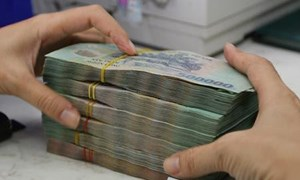 7 yêu cầu của Ngân hàng Nhà nước về đảm bảo an toàn tiền gửi của khách