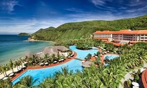 Bất động sản du lịch, nghỉ dưỡng: Nhiều tiềm năng phát triển