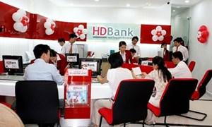 HDBank cam kết mang lại lợi ích cao nhất cho khách hàng